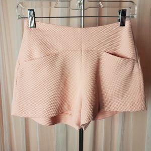 👽3x$30  BCBG Generation Shorts